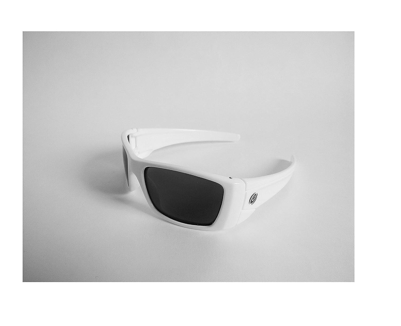 Coastline - The Laguna- White, sport, FLOATING Sunglasses,