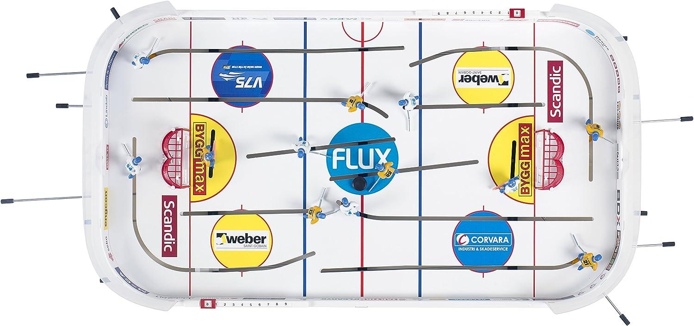 Stiga - Juguete (71-1143-01): STIGA Tisch - Eishockeyspiel Play ...