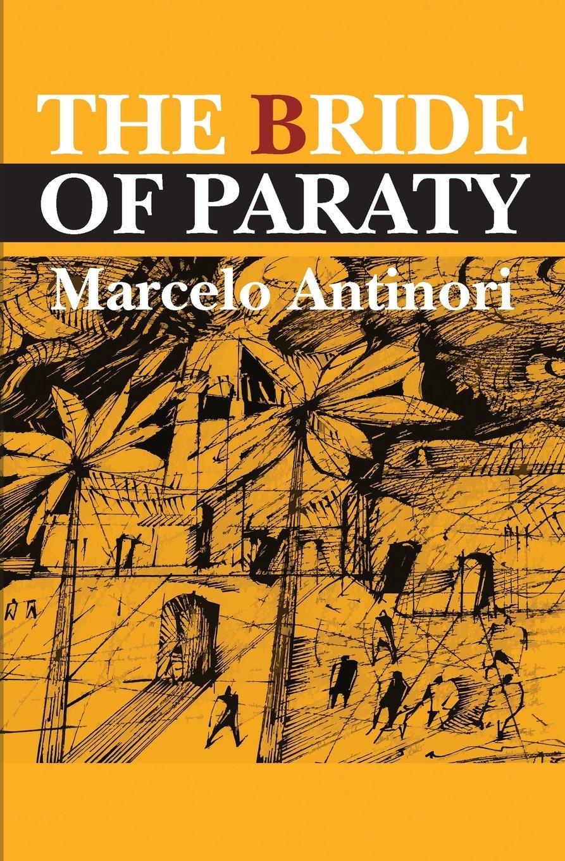 The Bride of Paraty pdf