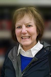 Marlene Targ Brill