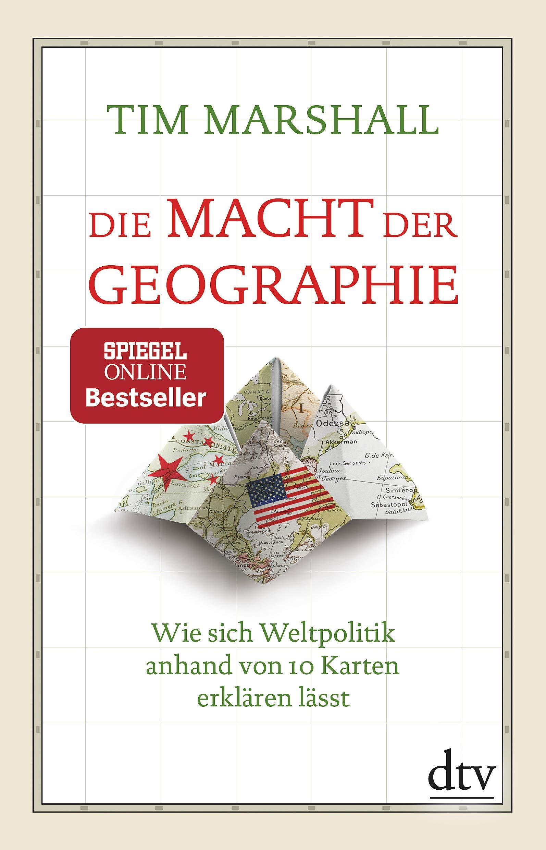 https://juliassammelsurium.blogspot.com/2020/06/rezension-die-macht-der-geographie-tim.html