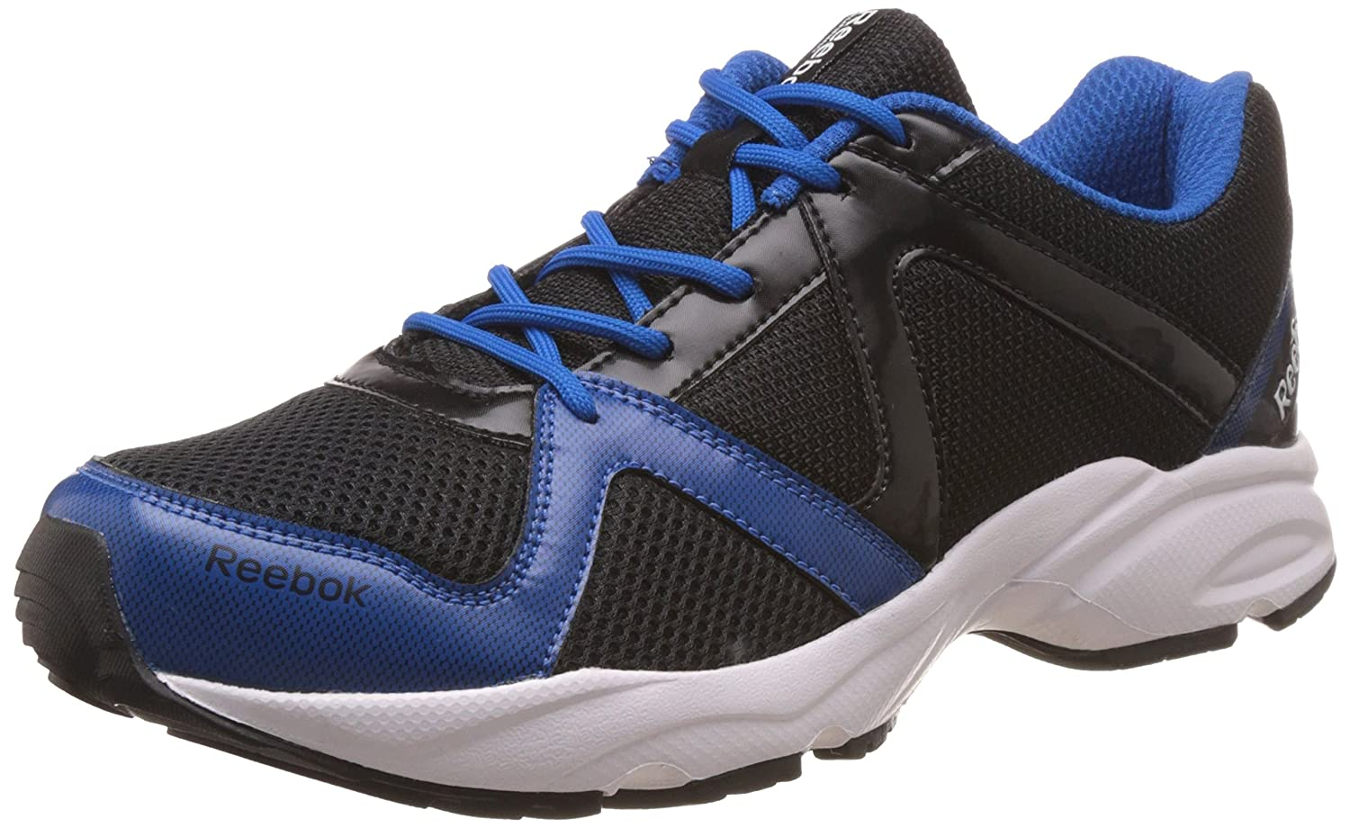 reebok shoes gl 6000 anesthesiologist assistants certification
