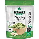 Mister Natural Pepita de Calabaza, 250 g