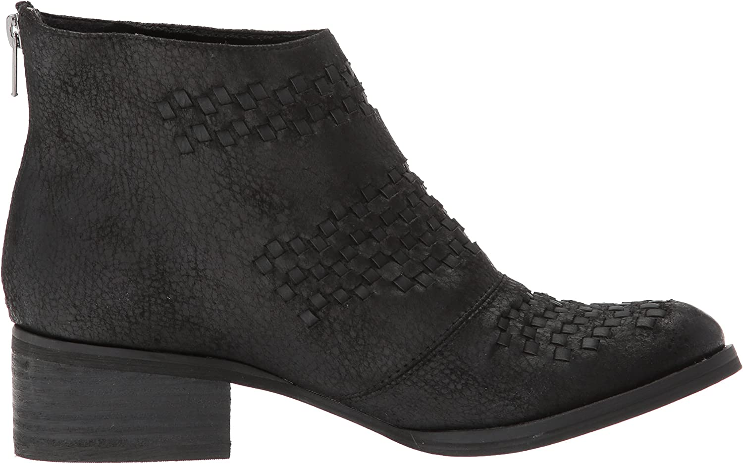 Not Rated Womens Kyla Ankle Boot