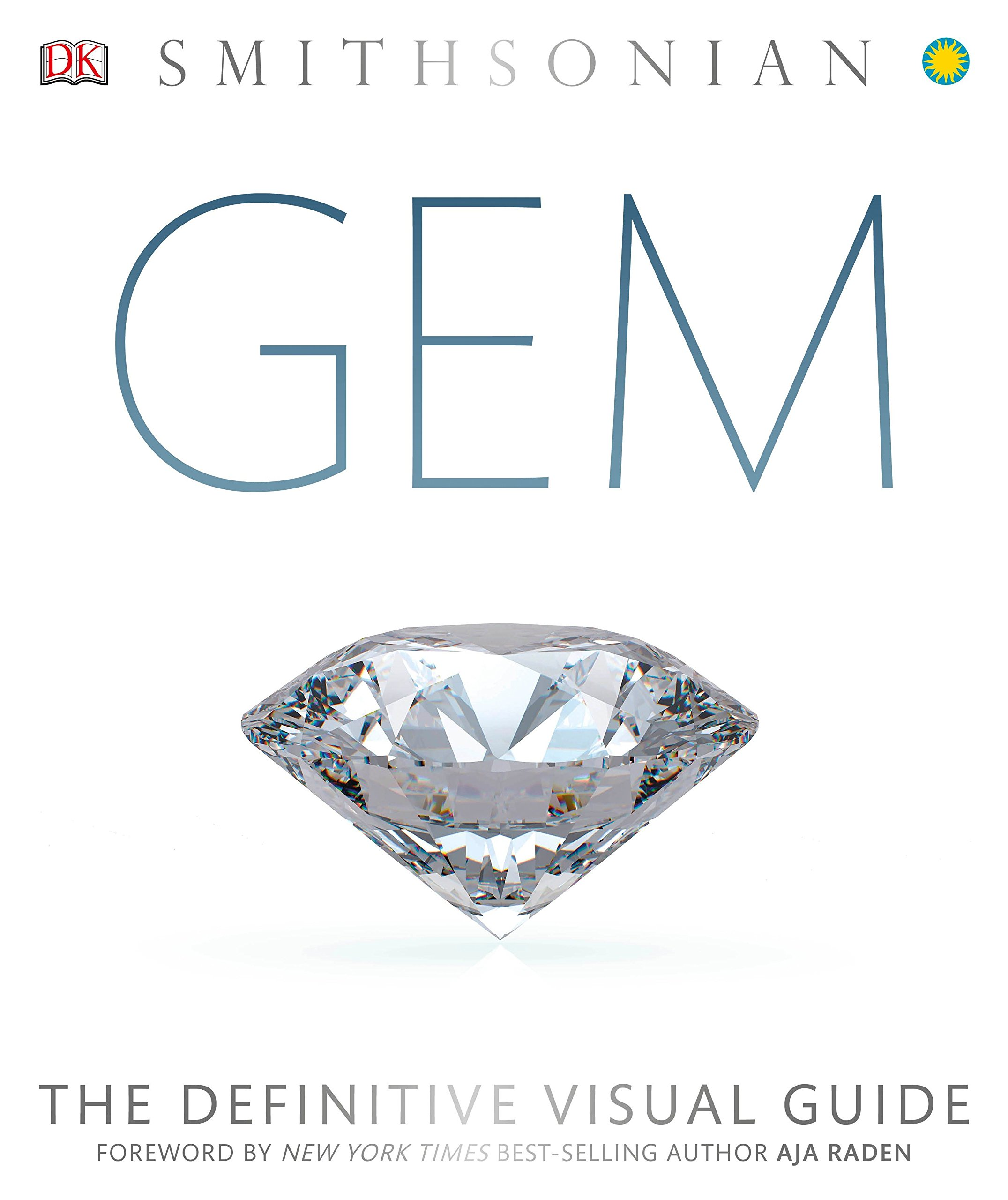 Gem: The Definitive Visual Guide