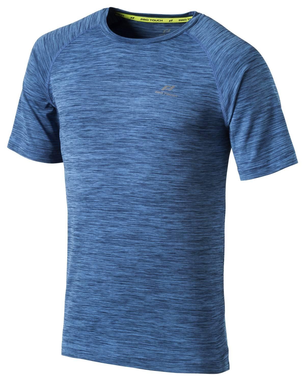 Pro Touch Rylu Herren T-Shirt