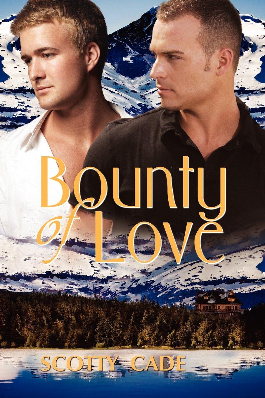 Download Bounty of Love ebook
