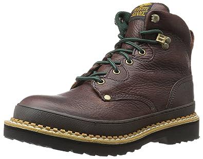 Women's G3374 Mid Calf Boot