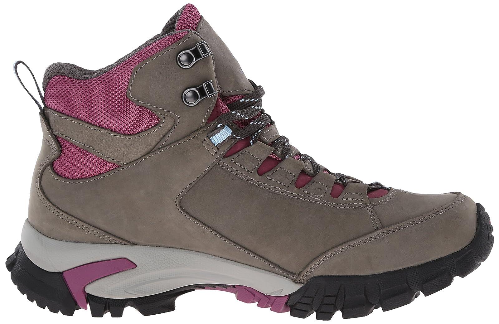 Vasque Women's Talus Trek UltraDry Hiking Boot US - 5