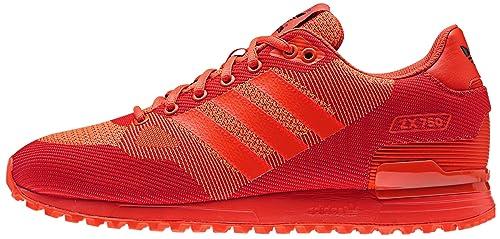2zapatos adidas hombre 750