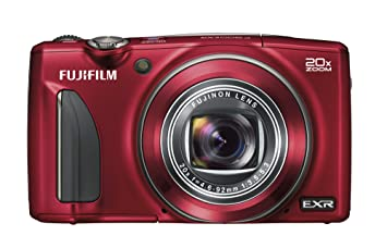 Fujifilm FinePix F900EXR Camera Driver Download