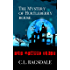The Mystery of Hurtleberry House (The Reboot Files Book 1)