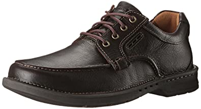 Men's Untilary Pace Oxford