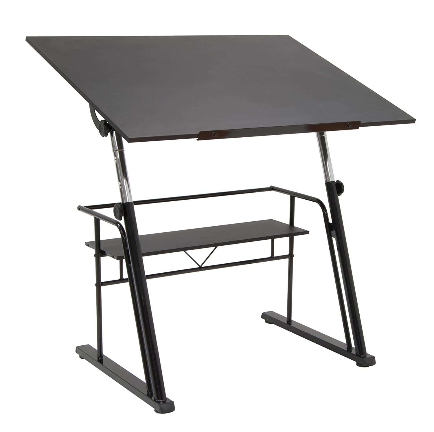 center hopper reconditioned mayline x drafting top with is s usedtables size metal and used straightedge tables furniture drawer tool a listings post table edge