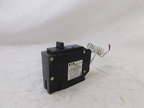 Cutler-Hammer BRLAFGF120 Circuit Breaker