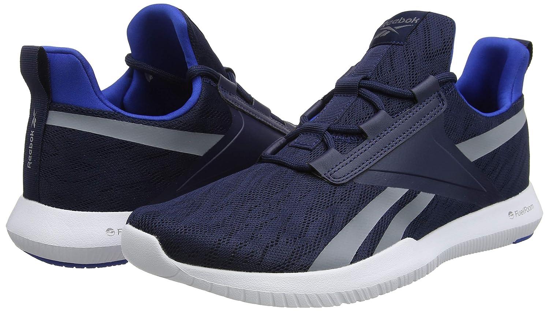 Footwears Upto 65% off Reebok, New Balance & more @ Amazon