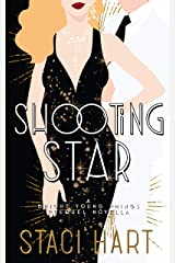 Shooting Star: A Bright Young Things Prequel Novella Kindle Edition