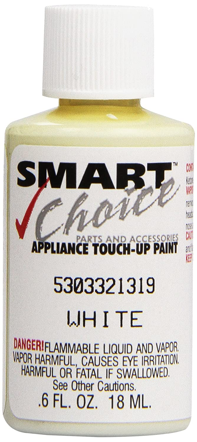 Frigidaire 5303321319 Touch Up Paint