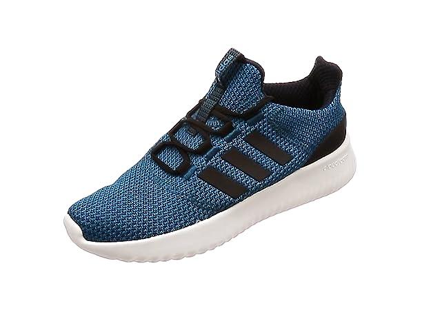 adidas Cloudfoam Ultimate Bc0122, Zapatillas para Hombre