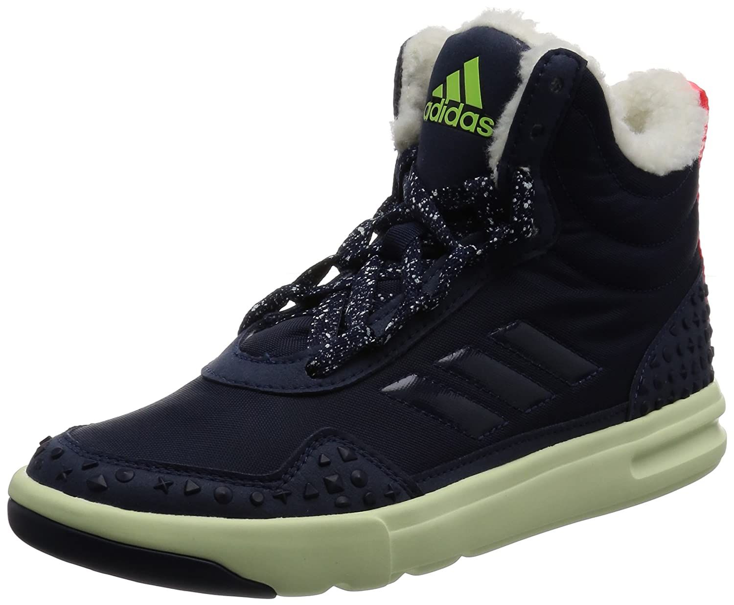 Adidas Irina Women HW16 5.5 - associate-degree.de a8804acb16