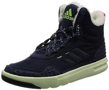 Adidas Irina Women HW16  7