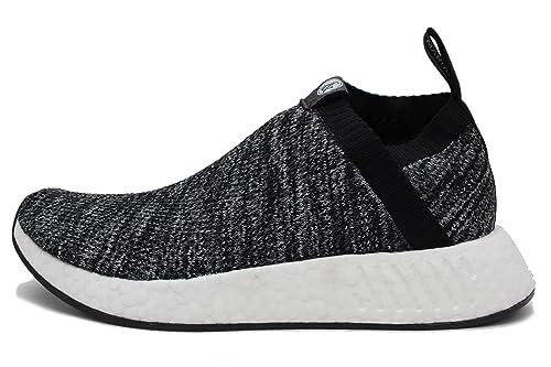 adidas nmd cs2 pk core black