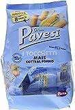 Gran Pavesi Snack Tocchetti al Mais - 256 gr
