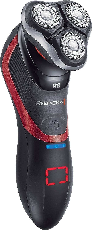 Remington R8 Ultimate XR1550 - Afeitadora (Máquina de afeitar de ...