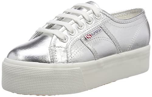 Scarpe Borse Amazon it Sneaker 2790 Cotmetw E Donna Superga wORYxq