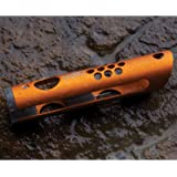 Fishpond Barracuda Aluminum Fly Fishing Clipper Stainless Steel blades