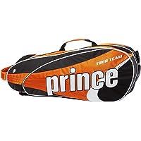 Prince Tour Team 6 Racket Kit Bag