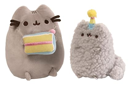 Image result for birthday grey cat