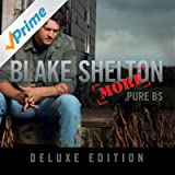 Pure BS (Deluxe Edition)