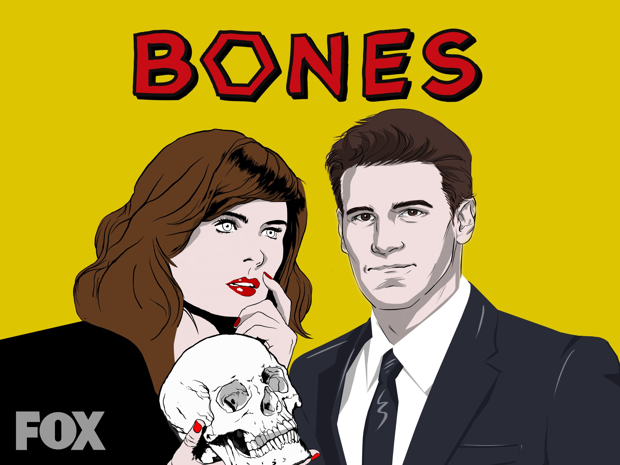 kickass torrent bones season 11