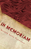 In Memoriam (With Notes)