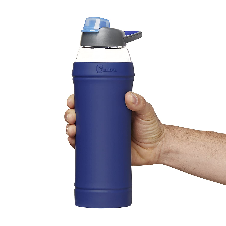 Bubba Marcas Capri Botella Azul 28 Oz 1 Amazon Com Mx Hogar  # Bubba Muebles Infantiles