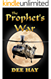 The Prophet's War