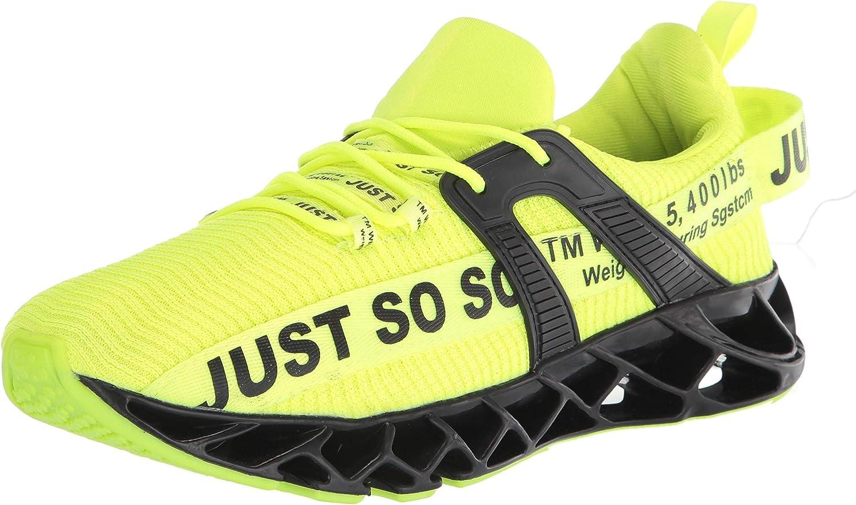 shoes men's athletic shoes