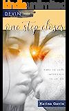 One Step Closer: Second Chance Romantic Military Suspense (D.E.V.I.N. Series Book 2)