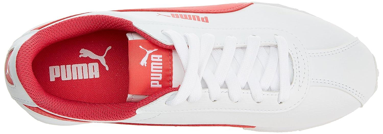 separation shoes bc71d 5cd1c ... Zapatillas Unisex Niños 360914. Ampliar imagen