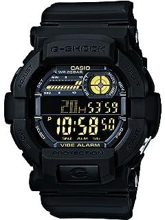 Reloj Casio para Hombre GD-350-1BER