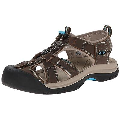 KEEN Women's Venice Sandal | Sport Sandals & Slides