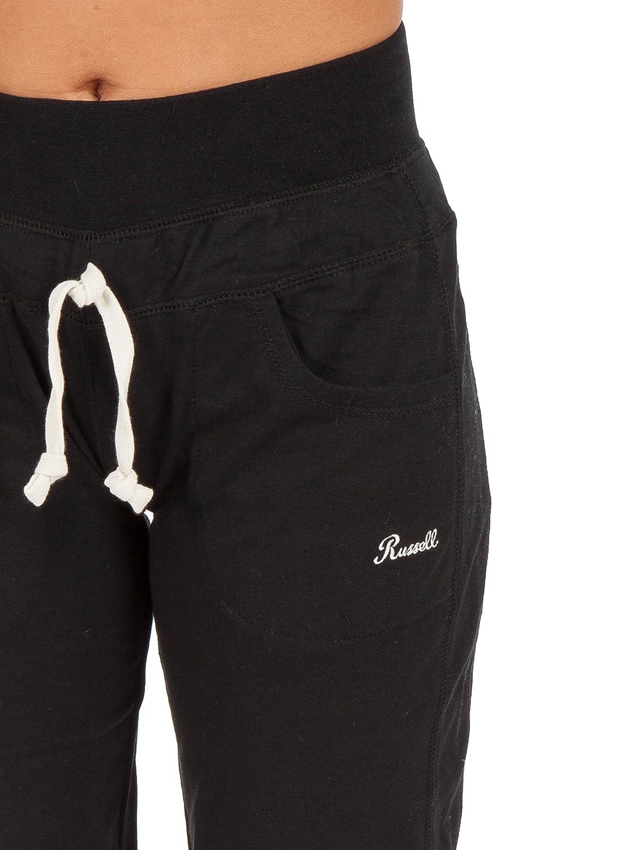 adidas herren jogginghose mit festzieh bündchen unten