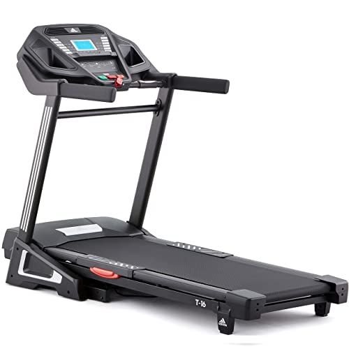 adidas-T-16-Foldable-Treadmill