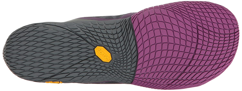 Merrell Women's Vapor Glove 3 Trail Runner B01N25F3LH 5 B(M) US|Turbulence