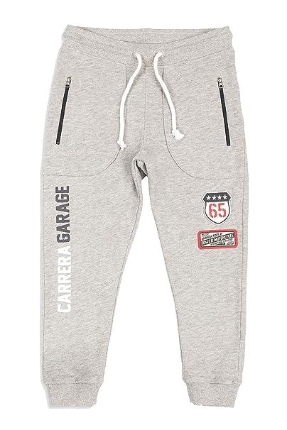 Carrera Jeans - Pantalones para niño y niña, Estilo ...