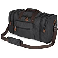 c7eb272b42bc Amazon Best Sellers  Best Travel Duffel Bags