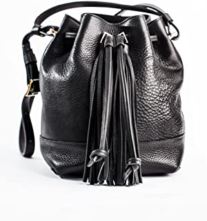product image for Danielle Sakry - Mirabella Bucket Bag