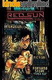 Red Sun Magazine #1