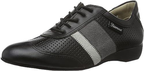 Diamant Herren Ballroom Sneaker Tanzschuhe 124 225 159 Standard & Latein